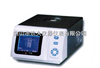 WQ27-5Q废气分析/汽车排放气体分析仪