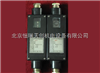 HR/GUH4S矿用红外线接收器