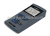 Cond 3110手持式电导率/盐度测试仪