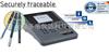 inoLab® Multi 9310 I实验室多参数测量仪