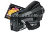 Testo 89德图专业型高清红外热像仪Testo 890