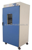 9006型立式係列高溫烘幹箱