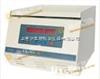 TD5A-WS台式低速离心机/长沙湘仪低速多管架自动平衡离心机