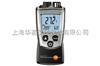 Testo 8德图经济型两用式红外测温仪Testo 810
