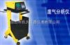 WQ19-502废气分析仪/尾气分析仪(高精度五组分HC、CO、CO2、O2/NO
