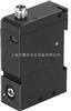 PEV-W-KL-LED-GHPEV-W-KL-LED-GH,可调式压力开关,152618