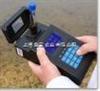 5B-2A,cod测定仪,5B-2A,连华cod分析仪
