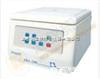 XKA-2200免疫血液离心机/长沙湘仪免疫血液离心机