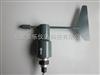 DL-FC-8450风向传感器