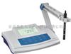 JPSJ-605F 型实验室溶解氧分析仪、溶氧仪、0.00~20.00mg/L、饱和度0.0~300.0%