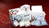 兔子巨噬细胞炎性蛋白1α(MIP-1α/CCL3)ELISA试剂盒