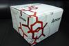 兔子神经胶质纤维酸性蛋白(GFAP)ELISA试剂盒