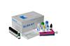 兔子组织型纤溶酶原激活剂(t-PA)ELISA试剂盒