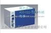 二氧化氮培养箱 简户厂家专业制造