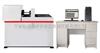 NJ—W1000宁波微机控制材料扭转试验机NJ—W1000