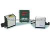LDM-01A小台式激光测径仪