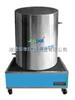 DRX-I-300FTB全自动混凝土导热系数测定仪