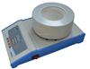 ZNCL-T-500ml(电热套)磁力搅拌器