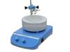 TECL-T-500ML磁力电热套搅拌器厂家直销