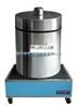 DBR-06D全自动混凝土比热测定仪