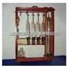 呼和浩特奥氏气体分析仪,1902奥氏气体分析仪