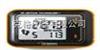 M141160PE200纤薄3D计步器型号:M141160报价
