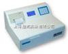 5B-3C,COD测定仪,5B-3C,连华水质分析仪