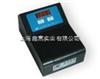 连华氨氮测定仪5B-3N