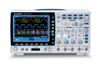 GDS-2304A台湾固纬GDS-2304A数字示波器