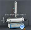 SZ-96A自动纯水蒸馏器/上海亚荣纯水蒸馏器
