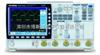 GDS- 3504台湾固纬GDS- 3504数字示波器