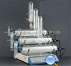 SZ-97A自动三重纯水蒸馏器/亚荣自动纯水蒸馏器