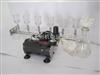 HR/SHG-3三联不锈钢薄膜过滤器