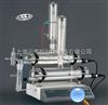 SZ-93自动双重纯水蒸馏器/上海亚荣双重纯水蒸馏器
