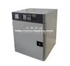 水-紫外光老化试验箱