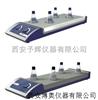 MS-M-S10标准(加热)磁力搅拌器