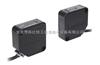 HRTR3B/22-S8原装LEUZE传感器热销中