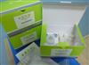 犬载脂蛋白C1(APOC1)ELISA试剂盒