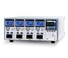 PEL-2020固纬PEL-2020可编程直流电子负载