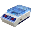 MK2000-2E经济型干式恒温器