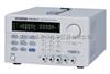 PSM-6003中国台湾固纬PSM-6003程控直流电源