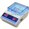 MK2000-1多功能干式恒温器