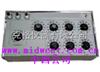 M402100绝缘电阻表/兆欧表检定装置报价
