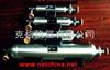 M403654液化石油气采样器报价