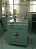 DDJ-50KVGB1408-2006 绝缘材料电气强度试验方法