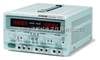 GPC-3030DN固纬GPC-3030DN双路直流电源