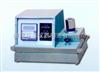 STD-B数显式电动透气性测定仪