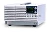 PSW80-13.5中国台湾固纬PSW80-13.5可编程开关电源