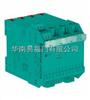 现货促销KFD2-STC4-Ex1.20-Y122582倍加福
