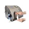 乳成份分析仪(milk analyzer)
